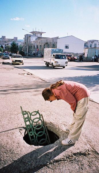181 - 202 - Mongolia 28 Aug-9 Sep 2000 - Mongolia 28 Aug-9 Sep 2000