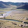 034 - 042 - Mongolia 28 Aug-9 Sep 2000 - Mongolia 28 Aug-9 Sep 2000