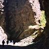 149 - 167 - Mongolia 28 Aug-9 Sep 2000 - Mongolia 28 Aug-9 Sep 2000