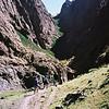 148 - 166 - Mongolia 28 Aug-9 Sep 2000 - Mongolia 28 Aug-9 Sep 2000