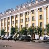 183 - 205 - Mongolia 28 Aug-9 Sep 2000 - Mongolia 28 Aug-9 Sep 2000