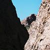 153 - 171 - Mongolia 28 Aug-9 Sep 2000 - Mongolia 28 Aug-9 Sep 2000