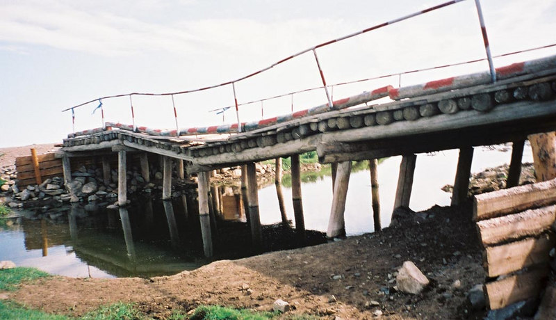 061 - 068 - Mongolia 28 Aug-9 Sep 2000 - Mongolia 28 Aug-9 Sep 2000