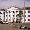 184 - 206 - Mongolia 28 Aug-9 Sep 2000 - Mongolia 28 Aug-9 Sep 2000
