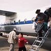142 - 160 - Mongolia 28 Aug-9 Sep 2000 - Mongolia 28 Aug-9 Sep 2000