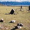 116 - 139 - Mongolia 28 Aug-9 Sep 2000 - Mongolia 28 Aug-9 Sep 2000