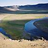 036 - 040 - Mongolia 28 Aug-9 Sep 2000 - Mongolia 28 Aug-9 Sep 2000