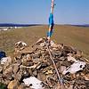 031 - 036 - Mongolia 28 Aug-9 Sep 2000 - Mongolia 28 Aug-9 Sep 2000