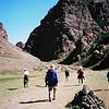147 - 165 - Mongolia 28 Aug-9 Sep 2000 - Mongolia 28 Aug-9 Sep 2000
