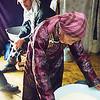 114 - 126 - Mongolia 28 Aug-9 Sep 2000 - Mongolia 28 Aug-9 Sep 2000