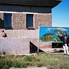 143 - 161 - Mongolia 28 Aug-9 Sep 2000 - Mongolia 28 Aug-9 Sep 2000