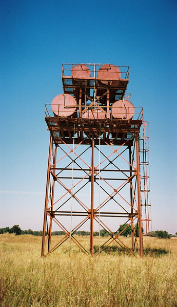 059 - Zambia 18-24 Jun 2001