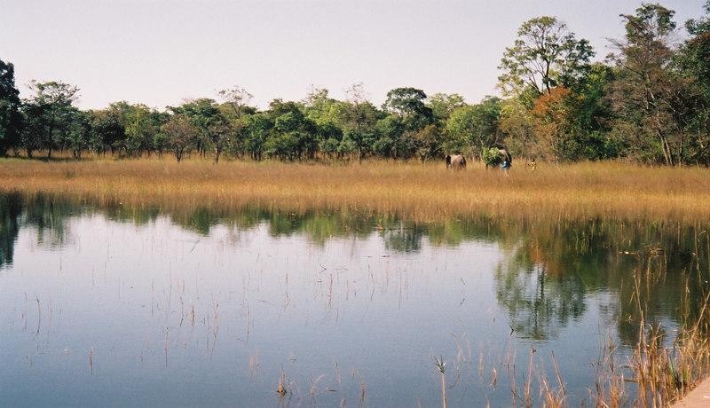 015 - Zambia 18-24 Jun 2001