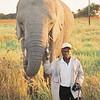 038 - Zambia 18-24 Jun 2001