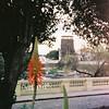 031 - Buenos Aires & Uruguay 22-28 May 2002
