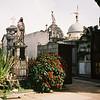 005 - Buenos Aires & Uruguay 22-28 May 2002