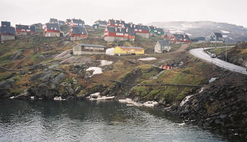 017 - Greenland 10-12 Jun 2002