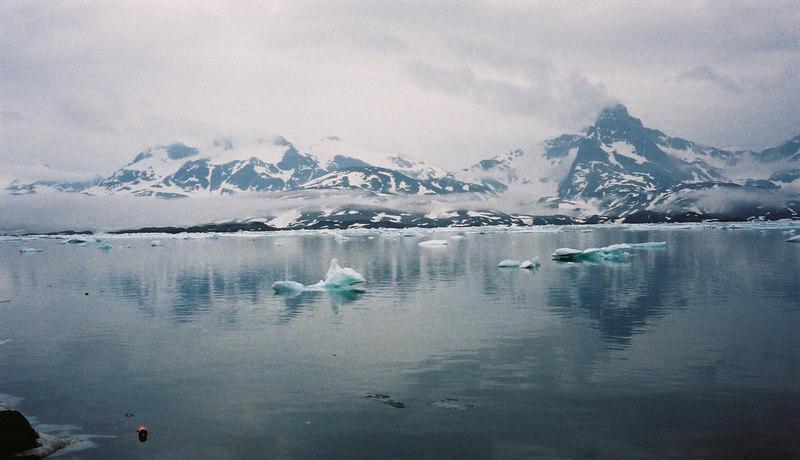 018 - Greenland 10-12 Jun 2002