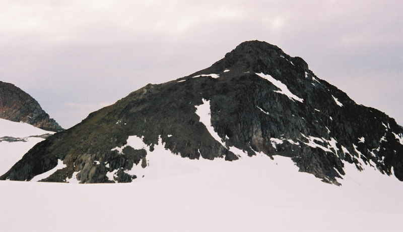 075 - Greenland 10-12 Jun 2002