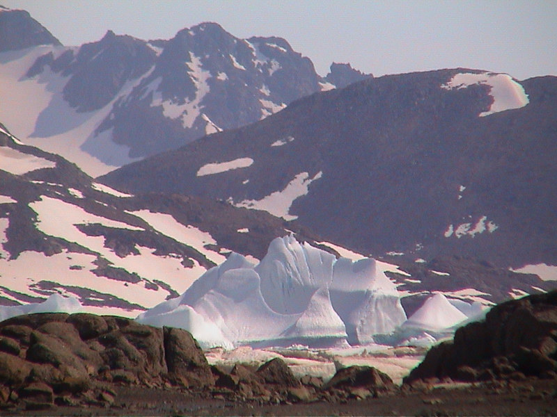 009 - Greenland 10-12 Jun 2002