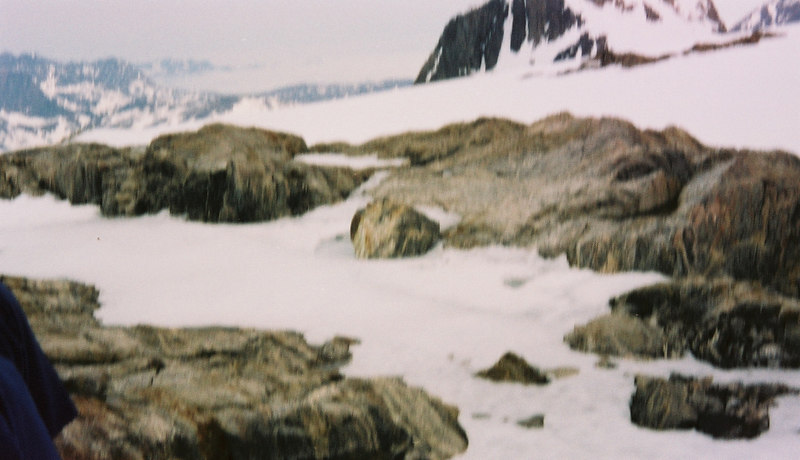 074 - Greenland 10-12 Jun 2002