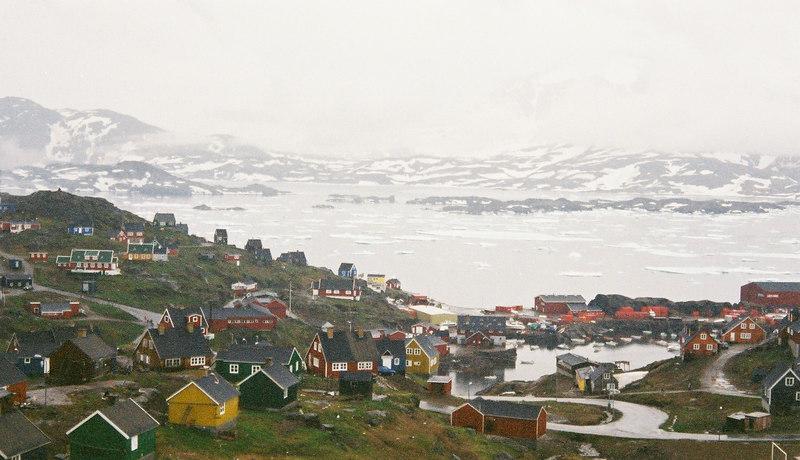 012 - Greenland 10-12 Jun 2002
