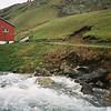 015 - Greenland 10-12 Jun 2002