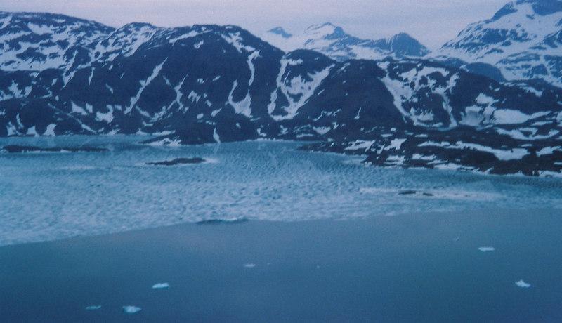 086 - Greenland 10-12 Jun 2002