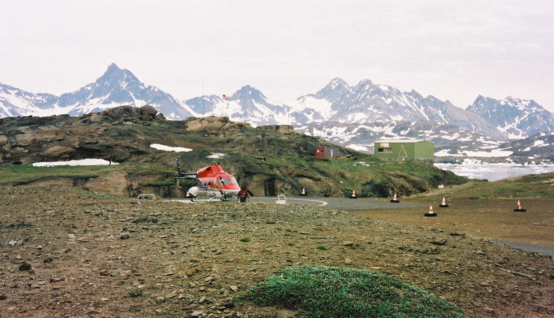 068 - Greenland 10-12 Jun 2002