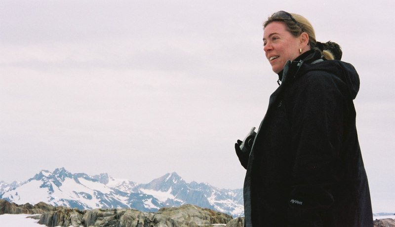 069 - Greenland 10-12 Jun 2002