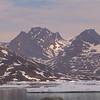 003 - Greenland 10-12 Jun 2002