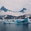 033 - Greenland 10-12 Jun 2002