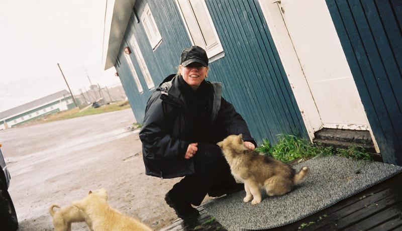 026 - Greenland 10-12 Jun 2002