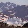 008 - Greenland 10-12 Jun 2002