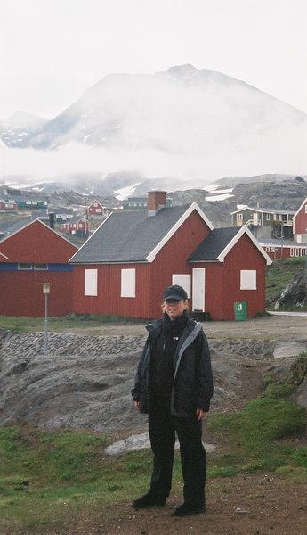 023 - Greenland 10-12 Jun 2002