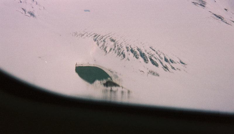 109 - Greenland 10-12 Jun 2002