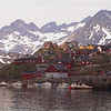 002 - Greenland 10-12 Jun 2002