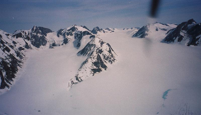 110 - Greenland 10-12 Jun 2002
