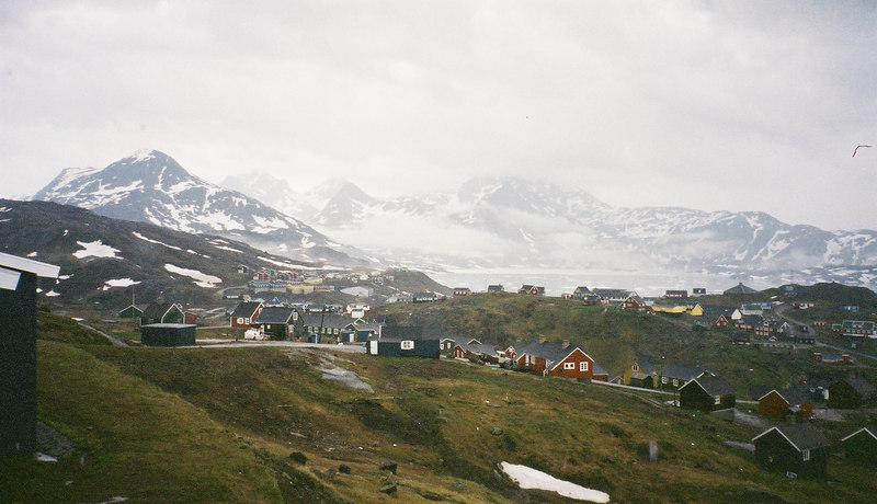 011 - Greenland 10-12 Jun 2002