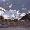 007 - Greenland 10-12 Jun 2002