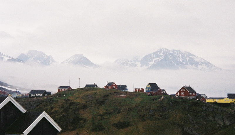 024 - Greenland 10-12 Jun 2002