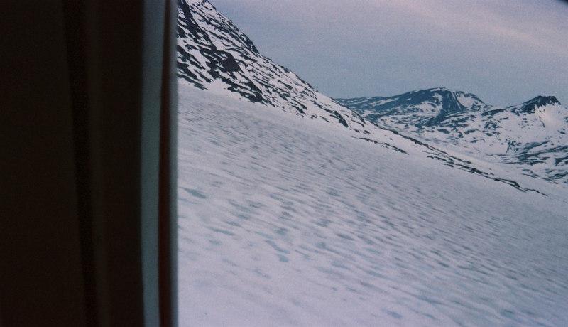 083 - Greenland 10-12 Jun 2002