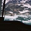 081 - Greenland 10-12 Jun 2002