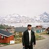 065 - Greenland 10-12 Jun 2002