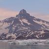005 - Greenland 10-12 Jun 2002