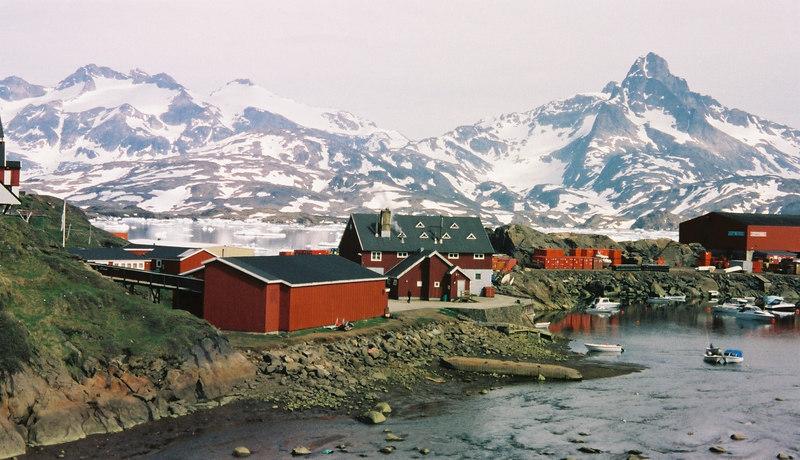 060 - Greenland 10-12 Jun 2002