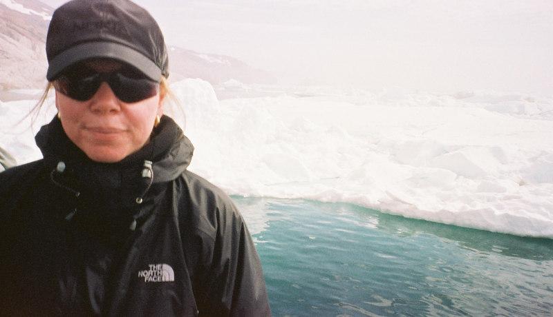 044 - Greenland 10-12 Jun 2002
