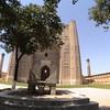 110 - Uzbekistan