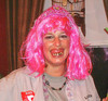 077 - Lurlene's 40th Birthday Bash