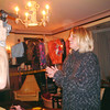 063 - Lurlene's 40th Birthday Bash